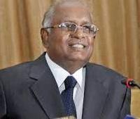 Hon'ble Mr. Justice K.g. Balakrishnan
